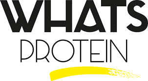 Whats Protein